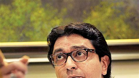 I support Narendra Modi not BJP: Raj Thackeray