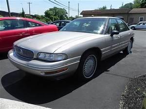 1997 Buick Lesabre - Pictures