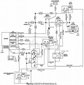 Diagram 12v Fuel Heater Wiring Diagram Full Version Hd Quality Wiring Diagram Diagramsbunn Tomari It