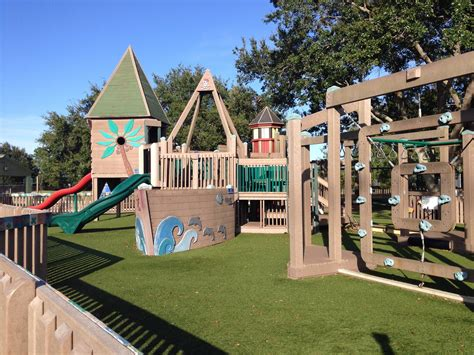 Play Best 5 Best Playgrounds In Stuart And The