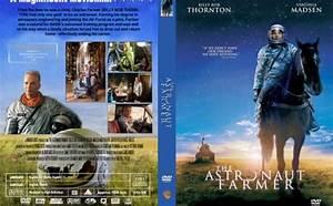 Is the astronaut Farmer a true story / Stellar Edge