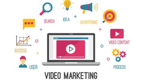critical   website  marketing strategy techno faq