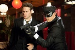 The Green Hornet: movie review - CSMonitor.com