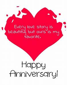 Happy Anniversary Quotes To Couples | Anniversary ...
