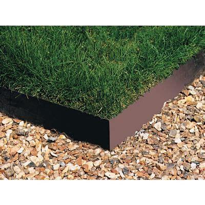 everedge revolutionary flexible galvanized steel garden