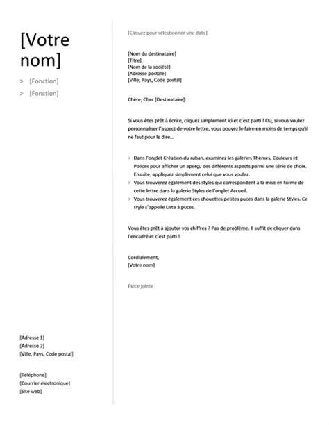 lettre de motivation secretaire debutant telecharger le modele environ modele lettre de motivation gratuite candidature spontanee indeed