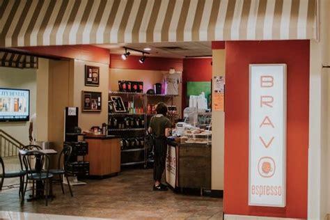 Coffee, mocha, cappuccino, latte, rochester, mn, local, coffee shop. Bravo Espresso | Rochester, MN 55904