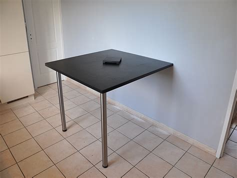 plaque en aluminium pour cuisine intérieur granit plan de travail en granit noir