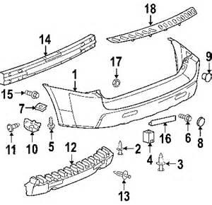 similiar chevy equinox parts diagram keywords 2005 chevy equinox parts diagram also 2008 chevy equinox parts diagram
