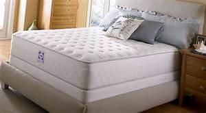 mattresses baton rouge and lafayette louisiana olinde With home furniture lafayette la hours