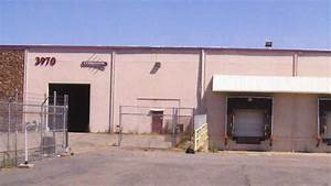North Sacramento warehouse to be converted into North ...