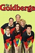The Goldbergs - Season 5 - Watch Free Online on Couchtuner
