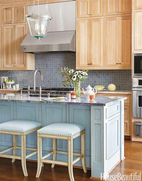 kitchen tiles  modern kitchen style theydesignnet