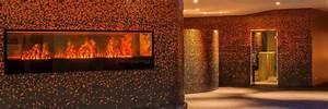 Was Bringt Sauna : sauna stubay freizeitcenter gmbh telfes ~ Whattoseeinmadrid.com Haus und Dekorationen