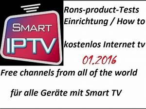 Smart Tv Auf Rechnung : kodi alternative deutsch smart iptv watch tv channels on smart tv for free install samsung lg ~ Themetempest.com Abrechnung
