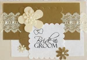 wedding card crafty kayes room wedding cards
