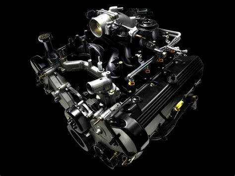 Download Cars Engine Wallpaper 1600x1200