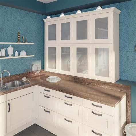 Wandgestaltung Küche Braun by Farbige W 228 Nde In Der K 252 Che Die 7 Besten Tipps F 252 R Die