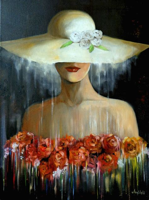 oil paintings ideas  pinterest oil painting