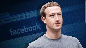 Facebook registers its financial tech firm in Switzerland…