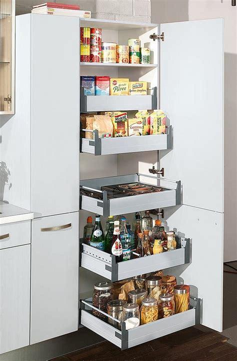 Ikea Küche Hochschrank hochschrank k 252 che ada weiss hochglanz wohnen einrichten