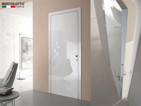 Porta Design by Porte Interne Bertolotto Design Moderne Vetro