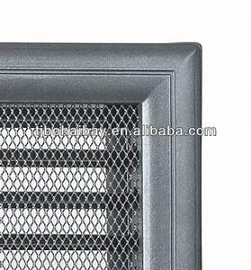 Grille De Ventilation Nicoll : bhb grille ventilation vide sanitaire nicoll buy grille ~ Dailycaller-alerts.com Idées de Décoration