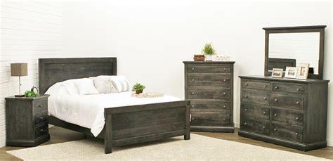 portland tall dresser mirror dutch craft furniture