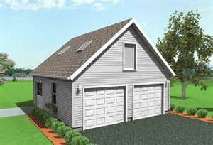 garage plans with porch garage plans with loft and house plans from design