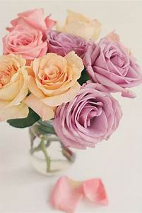 decoration couleur chambre pour faire l amour 38 With affiche chambre bébé avec gros bouquet fleurs