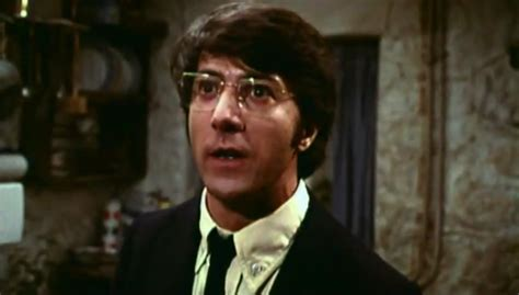dustin hoffman film best actor alternate best actor 1971 dustin hoffman in