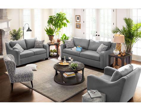 Graues Sofa Kombinieren by Graceful Gray Versatile Gray Color And Classic Design