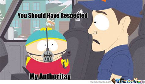 South Park Funny Memes - south park memes best collection of funny south park pictures