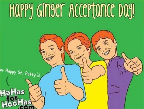 St Pattys Day Meme - more st patrick s day memes 43 pics