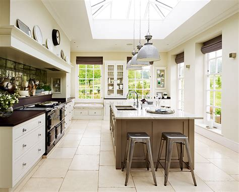 kitchens extensions designs 18 kitchen extension design ideas period living 3559