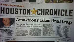 Is Anyone Else Confused by This Neil Armstrong Obituary ...
