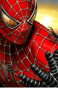 Spider Man 2012   iPhone Wallpapers HD  Spiderman Logo Wallpaper For Iphone