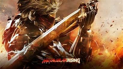 Gear Metal Rising Wallpapers 1080 Mgr 1920