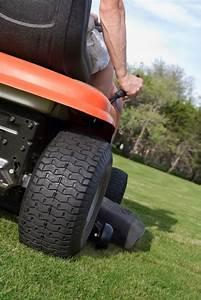 Children And Lawn Mower Safety  Outdoor Power Equipment