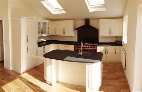 Kitchen Planner Bristol by Kitchens Extensions Conversions By Linebuild In