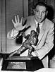 """Howard """"Hopalong"""" Cassady - 1955 Heisman Winner (Official ..."""