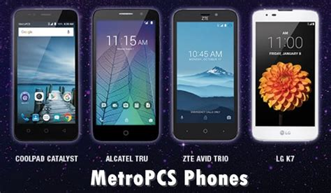 metro pcs new phones best metro pcs phones 2017 for android ios