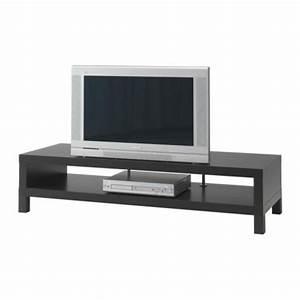Ikea Meuble Télé : lack meuble t l ikea ~ Melissatoandfro.com Idées de Décoration