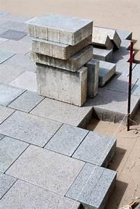 Terrassendielen Reinigen Hausmittel : terrassen fugen versiegeln versiegeln fliesen platten balkon terrasse abdichtung von balkon ~ Watch28wear.com Haus und Dekorationen