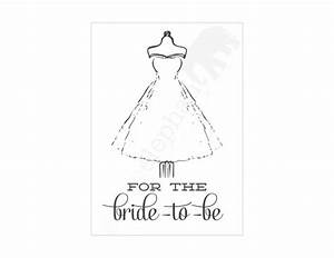 items similar to instant download bridal shower greeting With wedding shower cards printable
