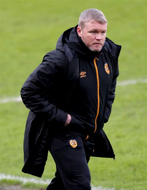 Match Preview: Sunderland v Hull City - Roker Report