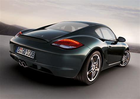 2010 Porsche Cayman Specs by 2010 Porsche Cayman Look Cars Top Ten Reviews And Specs