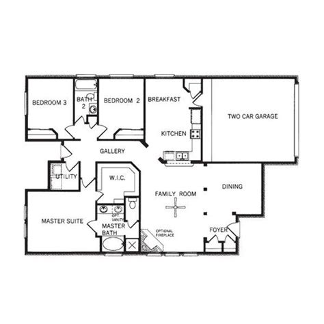 floor plan search find floor plans on android