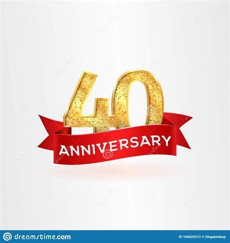 Fortieth Cartoons Illustrations & Vector Stock Images