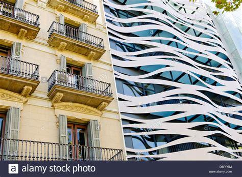 modern architecture   classical architecture facade